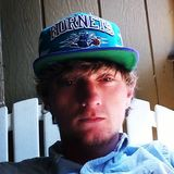 Swaggy from La Grange | Man | 26 years old | Pisces