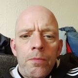 Rickp from Leeds | Man | 49 years old | Virgo