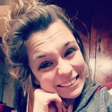 Bri from Lyndon Station | Woman | 28 years old | Cancer