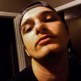 Odinmaverick from Southington | Man | 23 years old | Libra