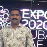 Eapachen from Kottayam | Man | 40 years old | Sagittarius