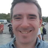 Andyeastyorks from Bridlington | Man | 45 years old | Sagittarius