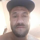 Akawak from Christchurch   Man   35 years old   Capricorn