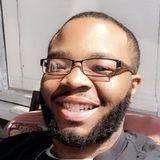 Keyz from Battle Creek | Man | 26 years old | Sagittarius