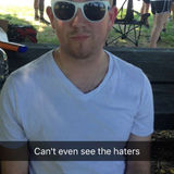Ethan from Saint Charles   Man   27 years old   Pisces