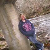 Taisha from Prudenville | Woman | 37 years old | Leo