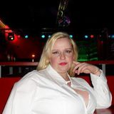 Gale from Acton | Woman | 35 years old | Virgo