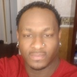 Jayte from Macon   Man   45 years old   Gemini