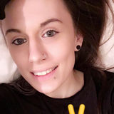 Francesca from Mansfield | Woman | 25 years old | Libra