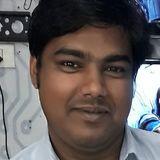 Ravi from Asansol | Man | 28 years old | Sagittarius