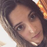 Jess from A Coruna | Woman | 27 years old | Pisces