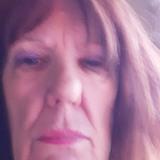 Izobella from Brisbane | Woman | 69 years old | Virgo