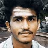 Velan26Gi from Madurai   Man   20 years old   Virgo