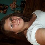 Staci from Irwin | Woman | 22 years old | Pisces