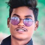 Nikhil from Bhubaneshwar | Man | 22 years old | Aquarius