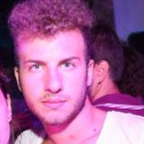 Gaetano from Hemingford Grey | Man | 26 years old | Pisces