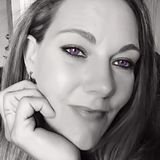 Cathy from Trenton | Woman | 39 years old | Aries