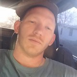 Richard from Nettleton | Man | 32 years old | Aries