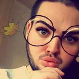 Queenjakey from Swindon | Man | 24 years old | Pisces