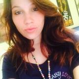 Nataliaa from Radcliff | Woman | 25 years old | Sagittarius