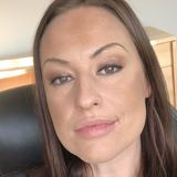 Christallion from New Westminster | Woman | 35 years old | Aries