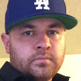 Brian from Redondo Beach | Man | 33 years old | Pisces