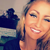 Raebaby from Macomb   Woman   27 years old   Virgo