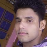 Sumit from Jammu | Man | 22 years old | Sagittarius