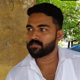 Prajith from Mahe | Man | 30 years old | Cancer