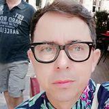 Chavi from Barcelona | Man | 46 years old | Taurus