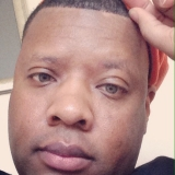 Tra from Mcchord Afb | Man | 44 years old | Virgo