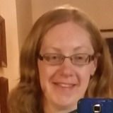 Sara from Duluth | Woman | 39 years old | Virgo