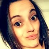 Zazousanyu from La Valette-du-Var | Woman | 36 years old | Capricorn