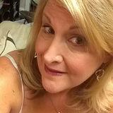 Joytolove from Asbury Park | Woman | 60 years old | Virgo