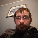 Dthrasher from Walnut Grove | Man | 29 years old | Cancer