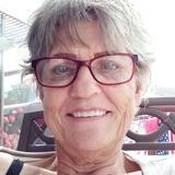 Jojo from Titusville | Woman | 61 years old | Virgo