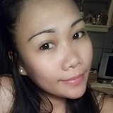 Rechel from Russelsheim | Woman | 33 years old | Sagittarius