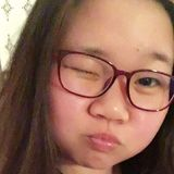 Curtisyu from Melbourne | Woman | 25 years old | Virgo
