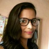 Anuj from Adilabad | Woman | 20 years old | Capricorn