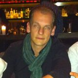Sabo from Hamburg-Bergedorf | Man | 34 years old | Pisces