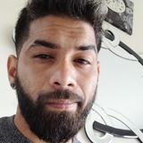 Mark from London | Man | 33 years old | Sagittarius