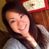 Kemi from Waipahu | Woman | 29 years old | Capricorn