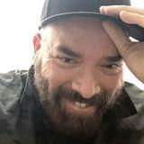 Astoriaguy from Astoria   Man   54 years old   Leo