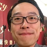 Rl from Rowland Heights | Man | 34 years old | Gemini