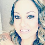 Sunnythelez from Beaumont | Woman | 34 years old | Capricorn