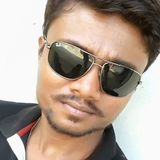 Raghav from Rajnagar | Man | 33 years old | Aquarius