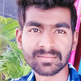 Sharathkumar from Ramanagaram | Man | 26 years old | Sagittarius