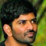 Gowda from Tiptur | Man | 29 years old | Sagittarius