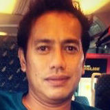 Ino from Sorong | Man | 34 years old | Cancer