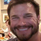 Rodneync from Greenville | Man | 56 years old | Sagittarius